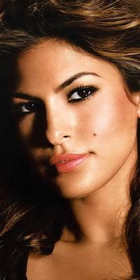 Alexandra Cortez