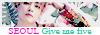 [Partenariat] Nos Amis ♥ 1560088740-bouton