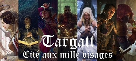 [Top] Targatt, la cité profane 1560179566-450