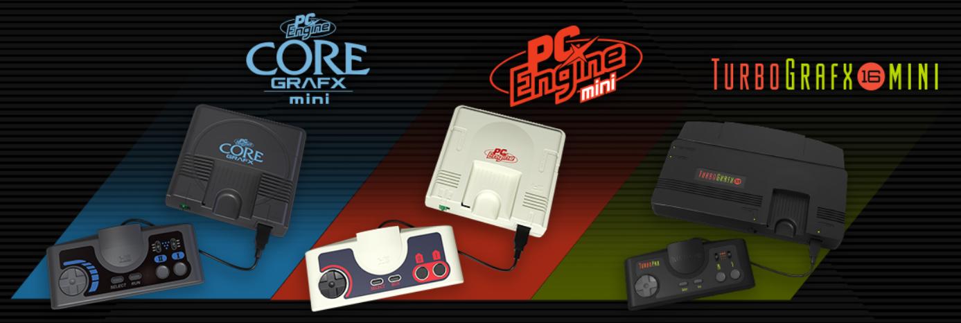3 Mini PC Engine annoncé par Konami 1560304036-sans-titre
