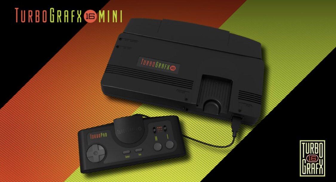 3 Mini PC Engine annoncé par Konami 1560304238-d80q7gaxyaa-j94