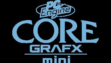 3 Mini PC Engine annoncé par Konami 1560319008-pc-engine-logo