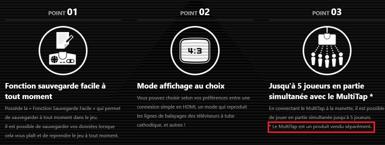 3 Mini PC Engine annoncé par Konami 1560348352-sans-titre123