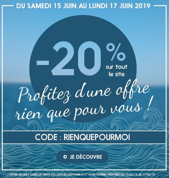 Vos Codes Promos Ponctuels a Partager - Page 2 1560582554-promo
