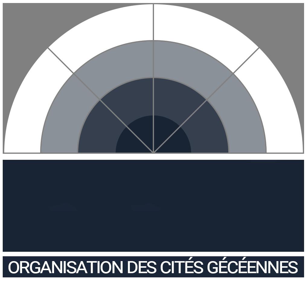 République de la Movenadie - Page 2 1560607735-ocgc-logo-ag-bis