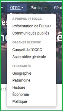 Notes de mise à jour Monde GC - Page 5 1560628521-menu-ocgc