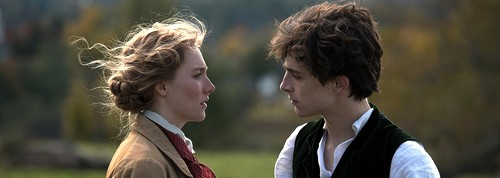 Mary Shelley (anciennement A Storm in the Stars), un film sur Mary et Percy Shelley - Page 3 1561137711-little-2