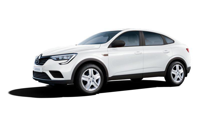 2019 - [Renault] Arkana [LJC] - Page 21 1561240639-arkana-life-white-jpg-ximg-s-12-h-smart