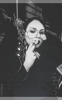unusual world • chataigna 1561457374-lunettescigarettecieljpg