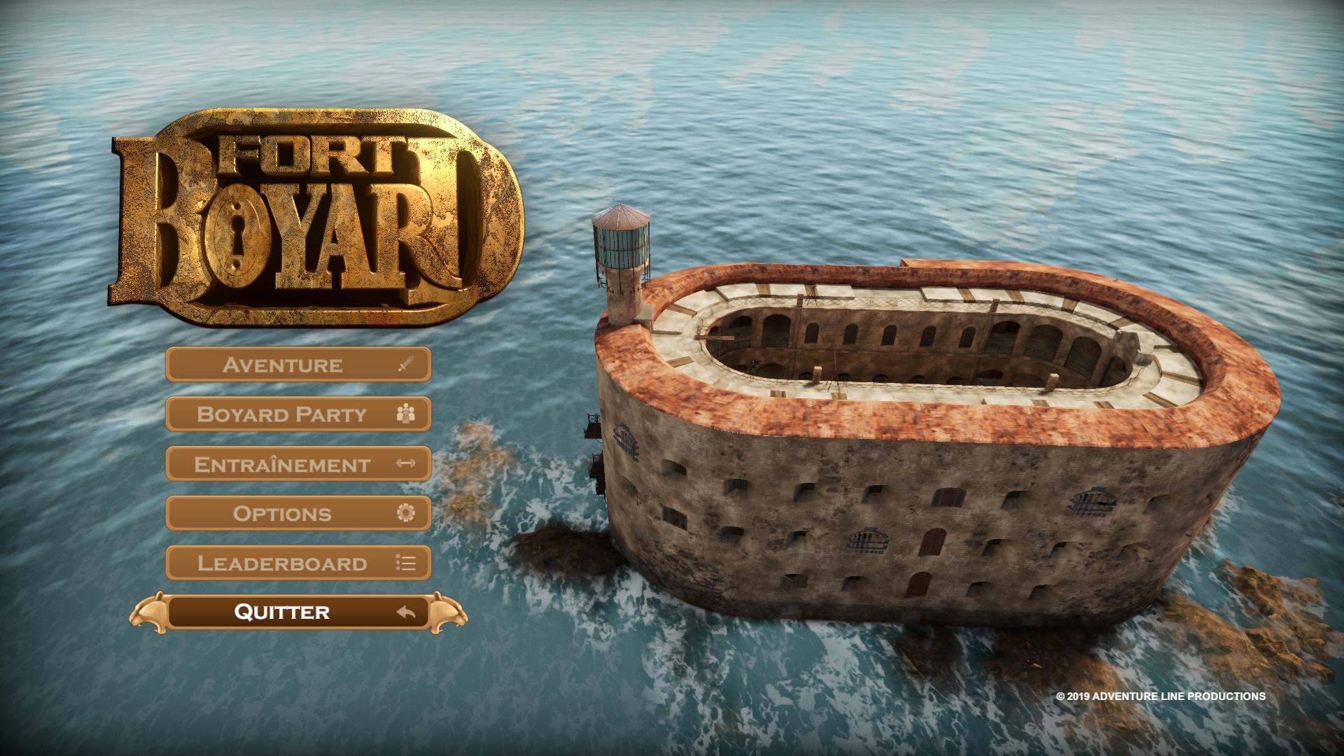 Jeu vidéo Fort Boyard de Microids - PC/Switch/PS4/Xbox One - 2019, 2020 et 2021 - Page 6 1561636097-1058330-20190627120411-1