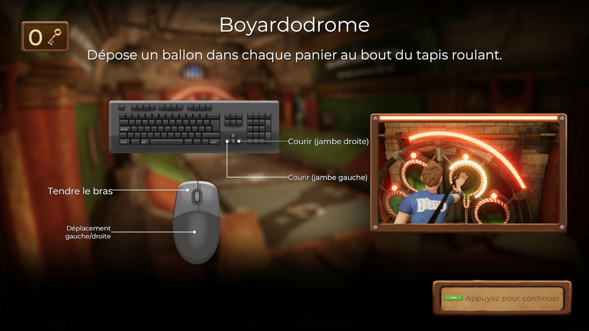 Jeu vidéo Fort Boyard de Microids - PC/Switch/PS4/Xbox One - 2019, 2020 et 2021 - Page 6 1561636490-1058330-20190627120516-1