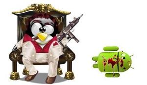 Spirit Roots,encore un bon jeu de plateforme android 1561644892-linusvsandroid