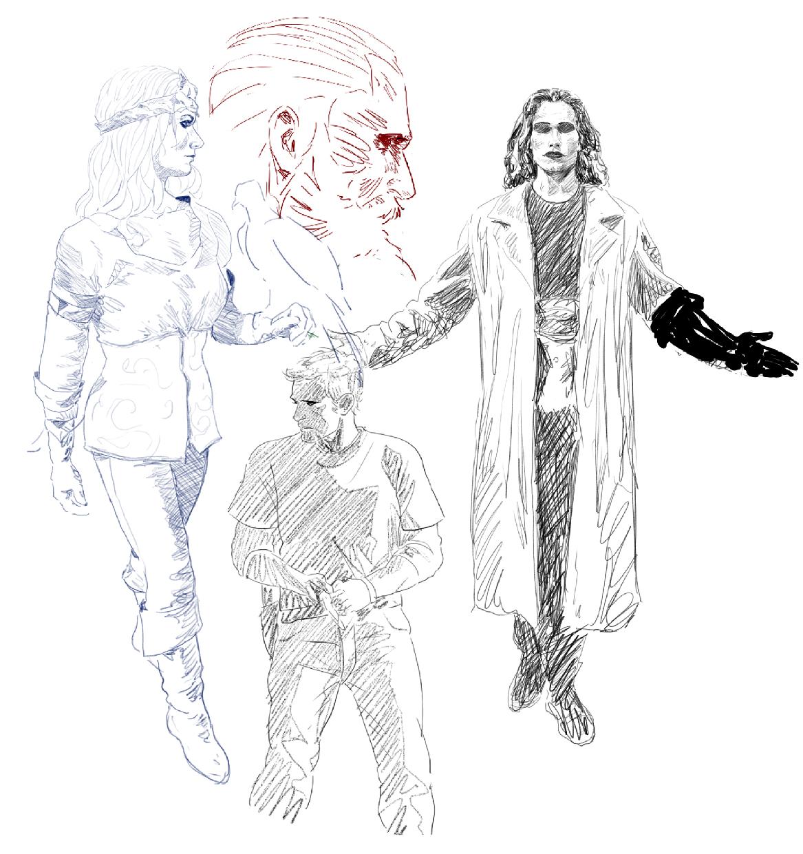 Recherches graphiques de Dagorath - Page 4 1562175259-sketches-random8383849