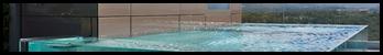 Prime 10 - La finale ! 1562349454-piscine