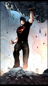 [Mission JL] Le piège de la Legion of Doom 1562505797-superboy-avatar-005