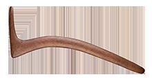 Armurerie 1562769258-boomerang