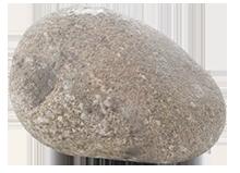 Armurerie 1562769283-rock