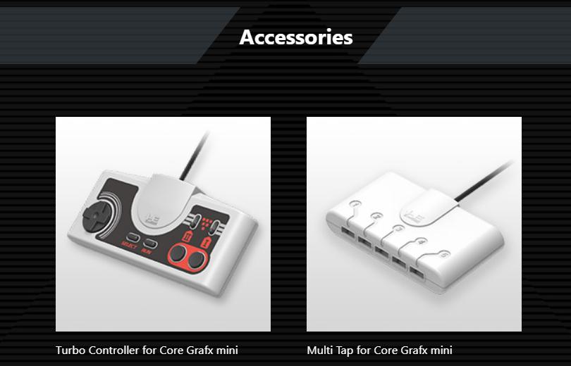 3 Mini PC Engine annoncé par Konami 1562927664-sans-titre