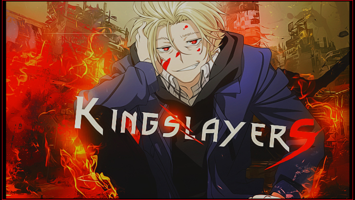 [Skydean] ♥ Kingslayers ♠ 1563018786-kingslayer