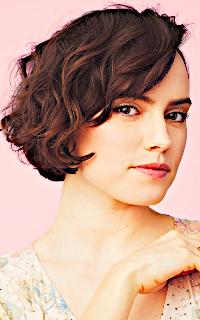 Eliza Claire Ravenel