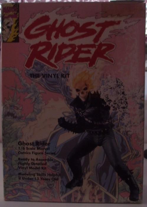 Ghost rider 1/6 - marque Horizon 1563297276-dscf0175