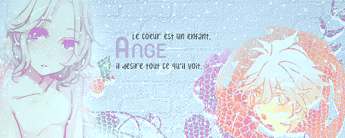 Recensement global - Page 2 1564144500-ange-sign-s