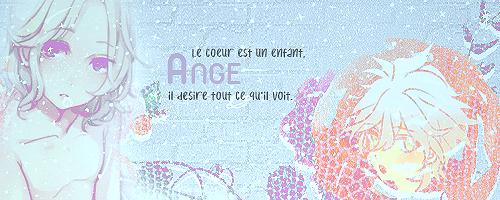 Signaler une fiche terminée ☆ - Page 2 1564144500-ange-sign-s