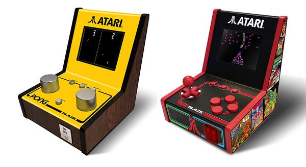 Deux mini bornes Atari en septembre 1564566194-atari-mini-arcade