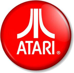 Deux mini bornes Atari en septembre 1564566302-s-l300