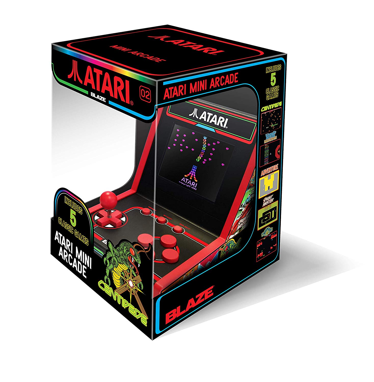 Deux mini bornes Atari en septembre 1564566902-81-dqzcwmll-sl1500