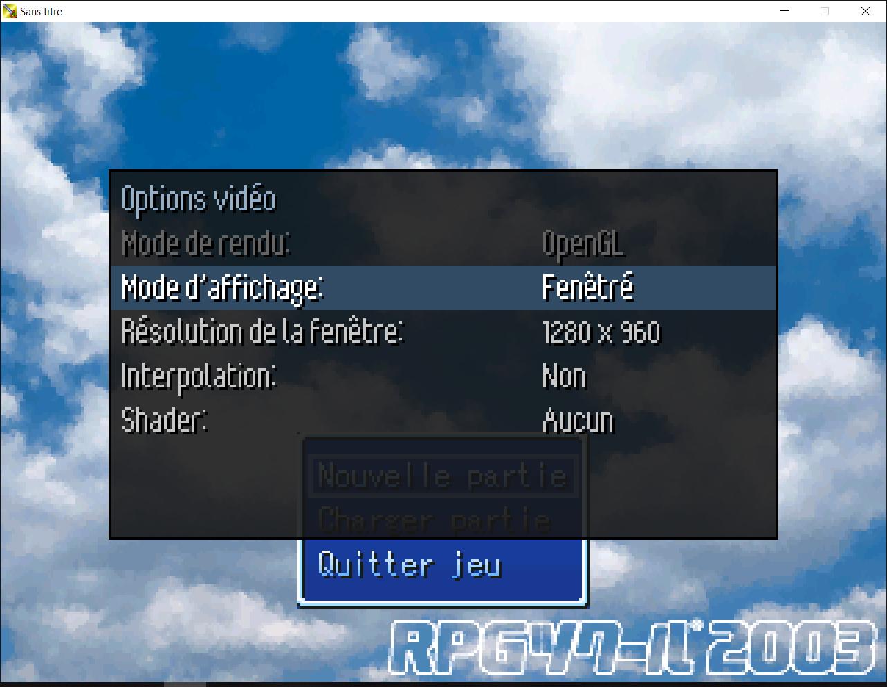 Le dilemme DynRPG face à RM2003 v1.12a 1564862150-magnifique-screen