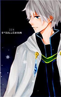 Zen E. O'Sulleavan