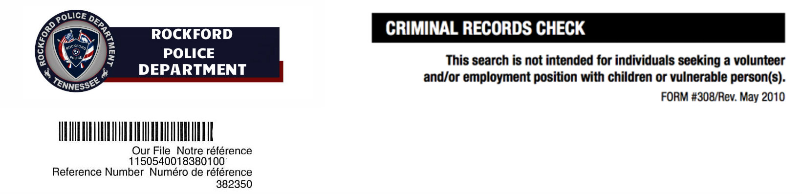 Casier judiciaire de Theo Macherez  1565370582-casier-jud-rpd