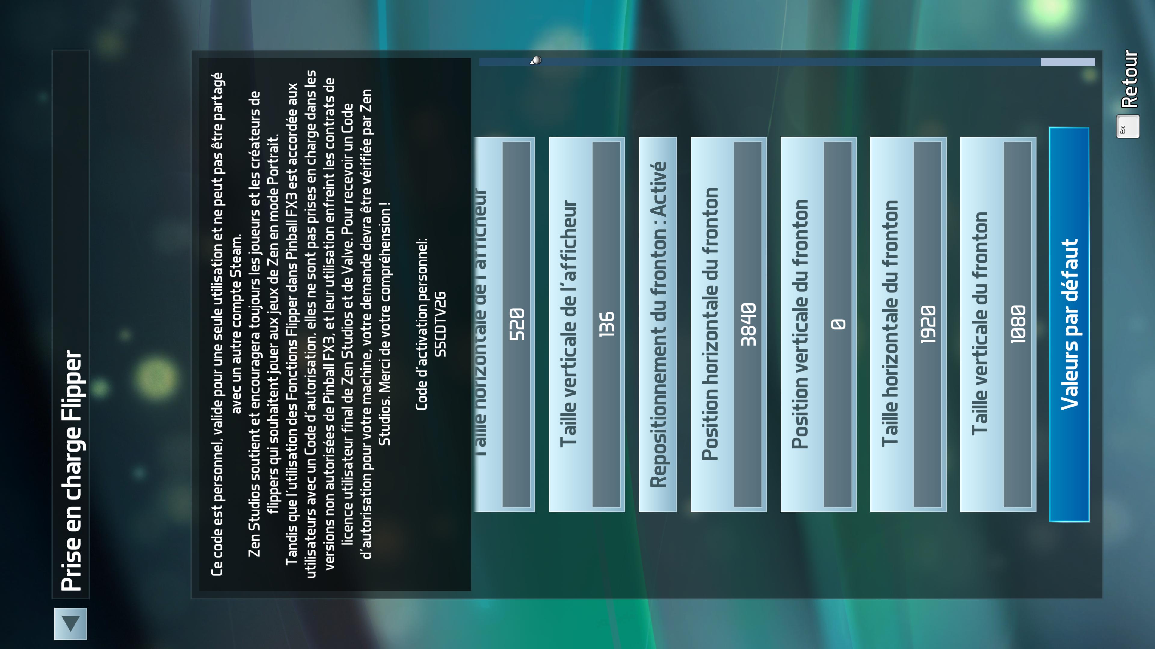 [RÉSOLU] PIN2DMD FX3 sous pinup 1565540058-pinball-fx3-11-08-2019-17-05-19