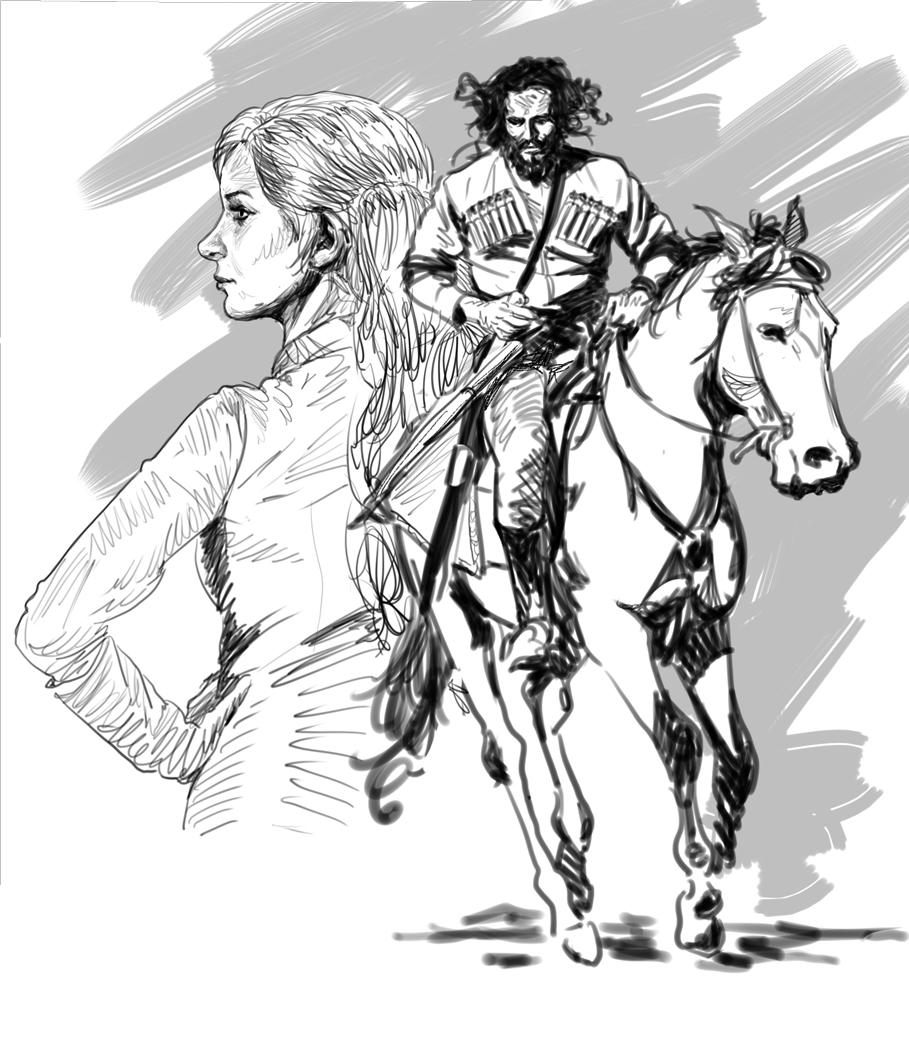 Recherches graphiques de Dagorath - Page 5 1565549705-sketchs