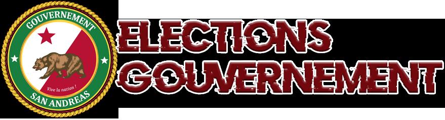 (INFO) Élections du gouvernement 1565550606-election