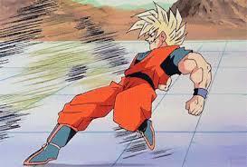 Le dernier combat de Son Goku ! [PV Cell/Goku] 1565811593-goku