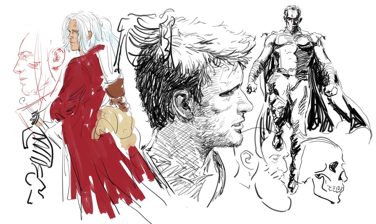 Recherches graphiques de Dagorath - Page 5 1565863034-sketchs-949495