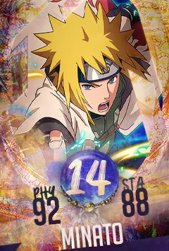 Battle of multivers [top] 1565878023-minato