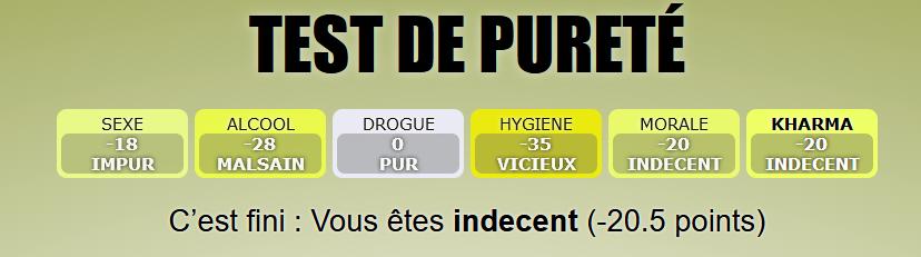Le test de pureté  1565880007-sans-titre3