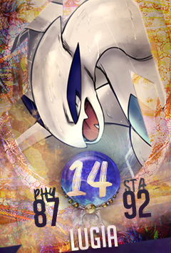 Battle of multivers [top] 1566056496-lugia