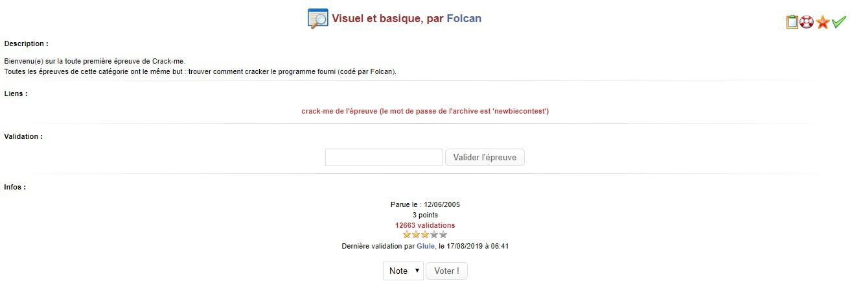 Tag 1 sur Forum gratuit : Le forum des forums actifs 1566065677-mlkj