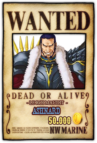 [WANTED #16] La Bataille d'Hoshido - Page 2 1566130647-wanted16
