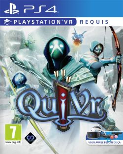 Listing jeux PSVR en boîte 1566207851-quivr-ps4