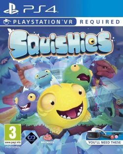 Listing jeux PSVR en boîte 1566207851-squishies-585557-11