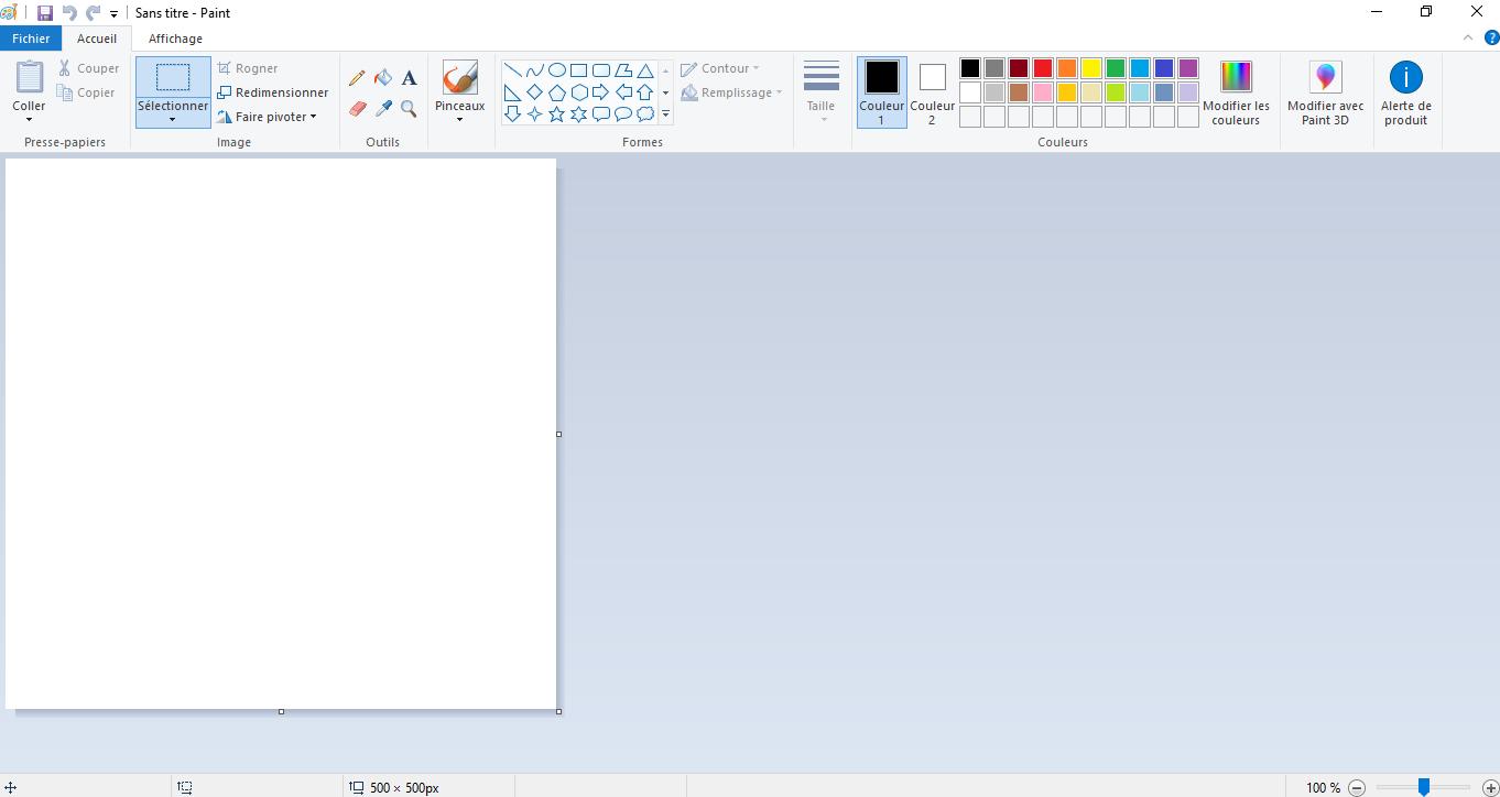 (TUTO)Prendre un screen et le poster sur le forum 1566220627-paint