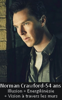 Hell will break loose [Pv Les Insoumis] 1566836415-benedict-cumberbatch