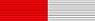 Liste des effectifs (16/25) 1566854656-honor