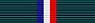 Liste des effectifs (16/25) 1566854656-life-saving-award