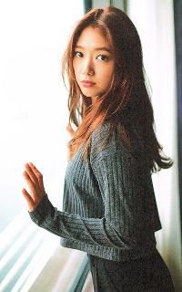 Mei-Lin G. Zhang